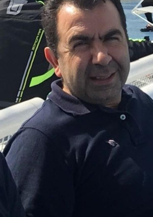 """images Il presidente della Proloco, Antonio Torchia, incalza ministro e prefetto: """"Si indicano le elezioni a Belcastro"""""""