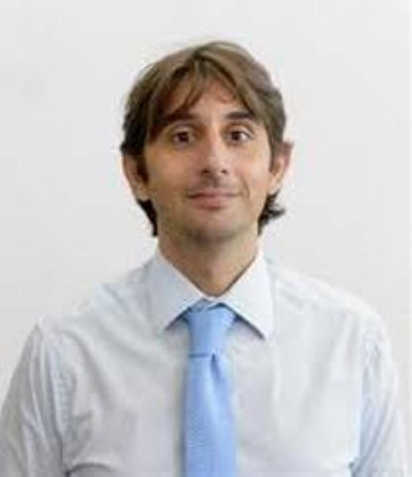 images Michele De Simone nuovo coordinatore FdI di Crotone, gli auguri di Ferro e Orsomarso