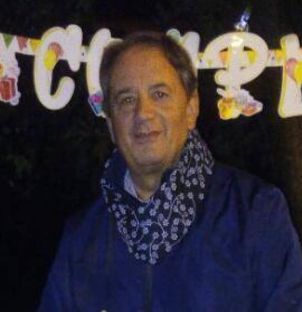 images Addio a Gianni Romano, il volto sorridente del giornalista (VIDEO)