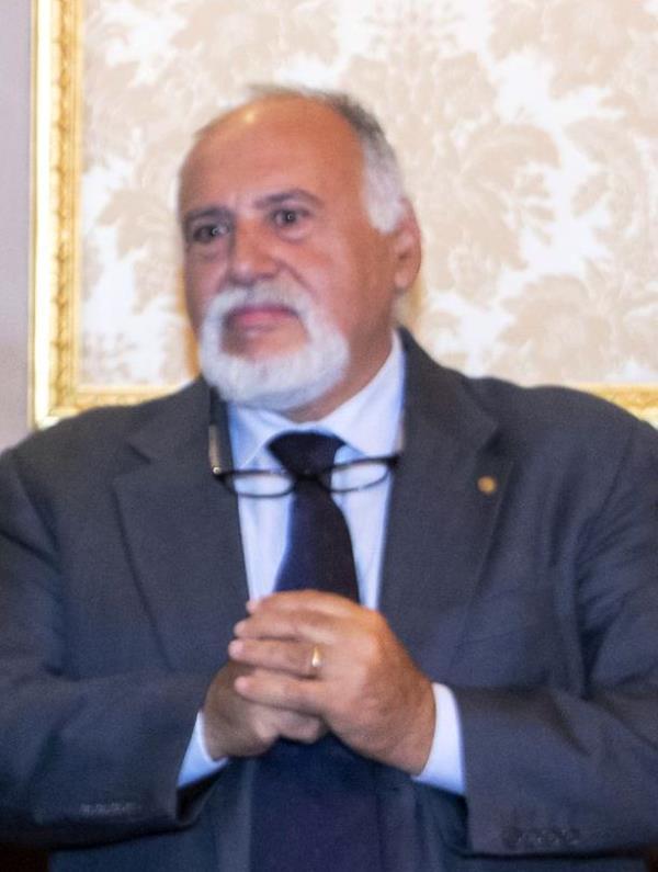images Il calabrese Giorgio Durante nominato nella commissione del Consiglio Nazionale Consumatori e Utenti