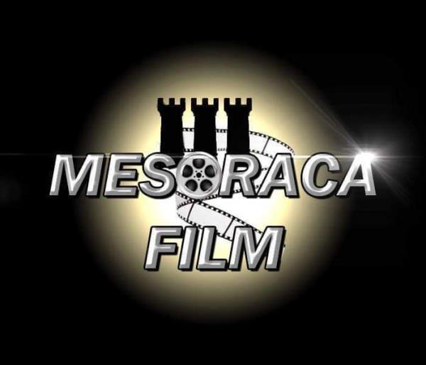 images Lo spazio web della Mesoraca Film continua ad ospitare le storie di artisti, cantanti, modelle, registi, attori, cabarettisti