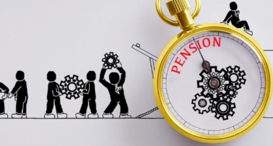images Avviato un seminario formativo INPS-ANQUAP sulle assicurazioni e liquidazioni pensionistiche dei dipendenti pubblici