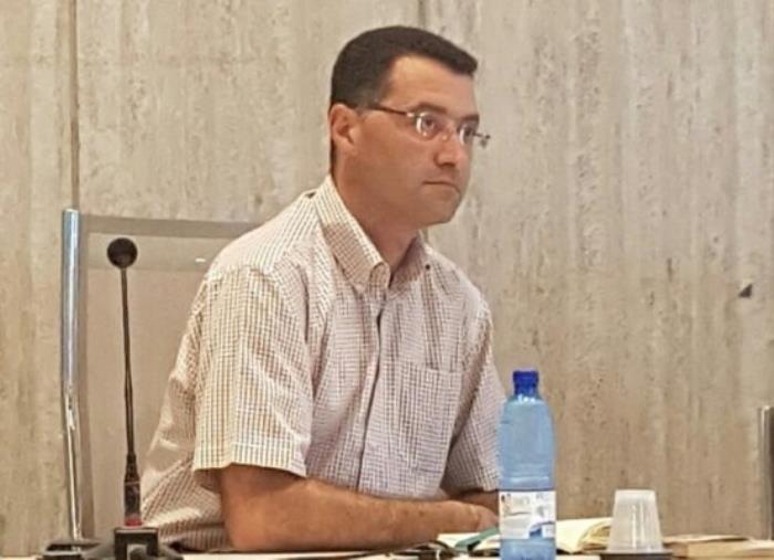 images Rinnovato il direttivo nazionale di Amica Sofia, rieletto il presidente Massimo Iiritano