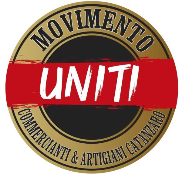 """images Il comitato dei commercianti ed artigiani di Catanzaro: """"La ripresa non c'è. L'amministrazione è sorda"""""""