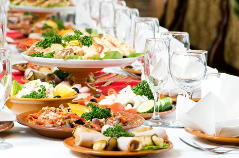 images Pranzi e banchetti senza pagare le tasse per quasi 3 milioni di euro: festa finita per due resort sulla costa jonica crotonese