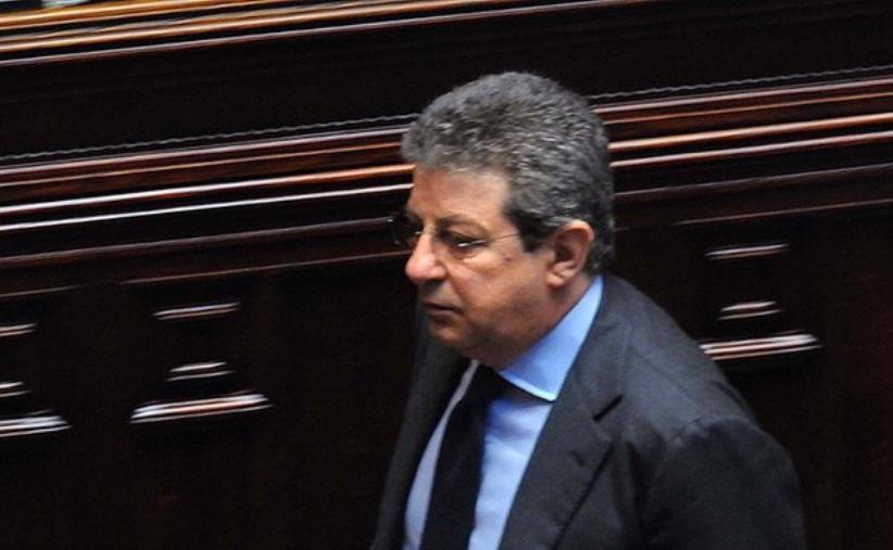 images Rinascita Scott. Giancarlo Pittelli, la storia processuale dell'avvocato ora ai domiciliari a Copanello