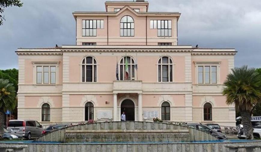 images Il Consorzio di Bonifica chiede 51mila euro al Comune di Siderno (sciolto per mafia). Il Tar vuole altri documenti