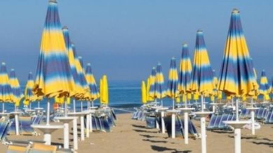 images Fase 2 e sviluppo turistico a Corigliano Rossano. Iniziano gli incontri con le categorie del settore: martedì è il turno degli operatori balneari