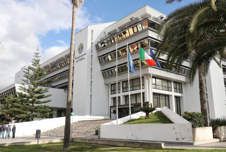 images Regionali. Il Consiglio ora è al completo: il Tribunale di Reggio Calabria proclama gli ultimi eletti (NOMI)