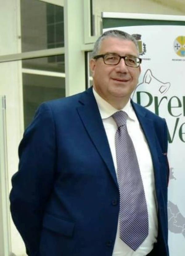images Cotronei, il sindaco Belcastro respinge le dimissioni dell'assessore Teti