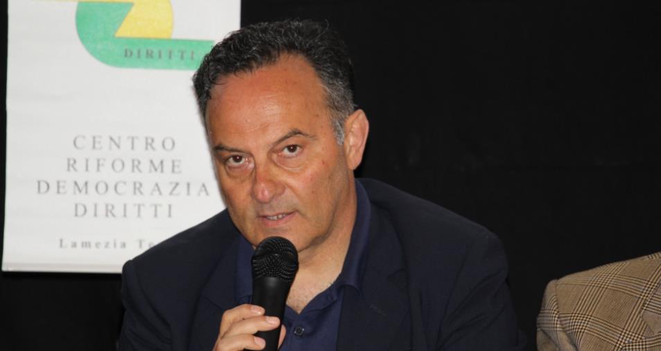 images Libri, Antonio Cannone finalista al Premio letterario internazionale Città di Latina