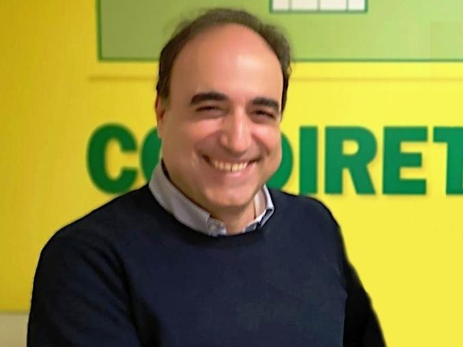 """images Coldiretti: """"Il credito d'imposta per gli investimenti in beni strumentali è cumulabile con il Psr"""""""