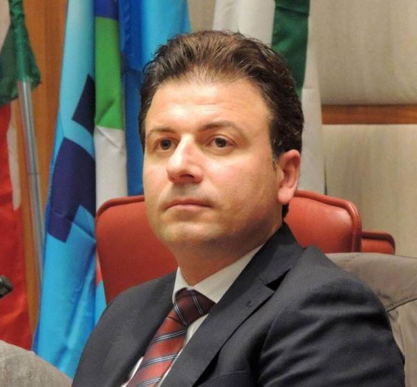 """images Biondo (UIL): """"Il Piano per il Sud non sia sganciato dal progetto dell'autonomia differenziata"""""""