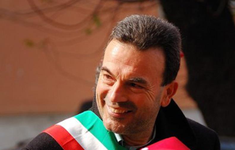 """images Elezioni a Lamezia Terme, l'ex sindaco Speranza: """"Il centrosinistra punti su Piccioni"""""""