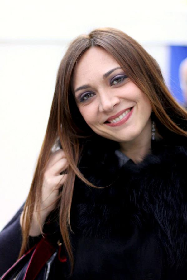 images Ambliopia (occhio pigro), a tu per tu con la Dottoressa Angela Turtoro