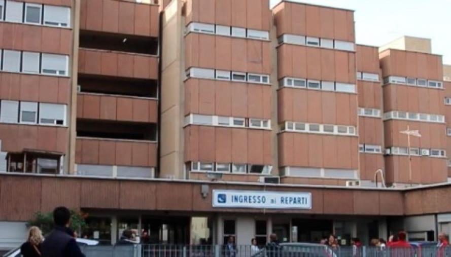 """images Siclari (FI): """"A fine mese saranno licenziati 70 infermieri all'ospedale di Reggio Calabria"""""""
