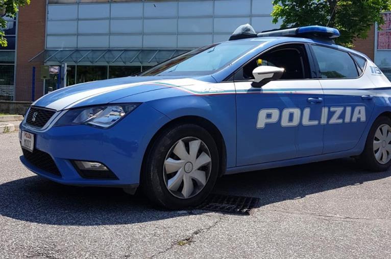 images Crotone, devono scontare una pena di 4 anni e 8 mesi: arrestato un 36enne ed un 38enne