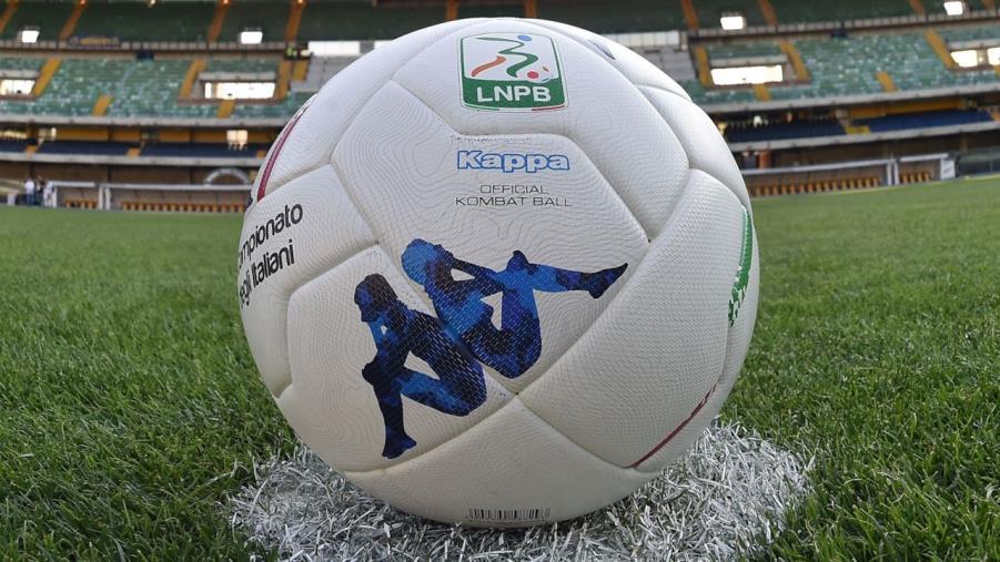 images Serie B, al via la 24° giornata. Il programma completo
