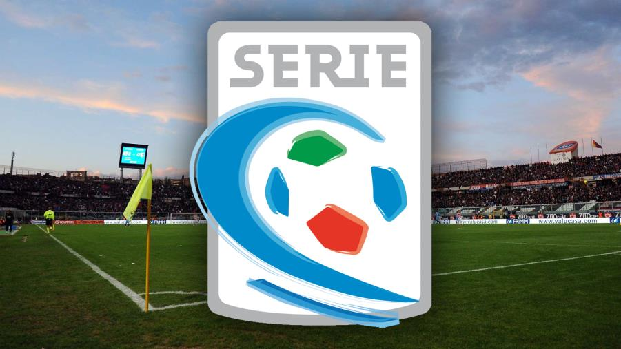 images Lega Pro C: ufficializzato il calendario della Fase Finale