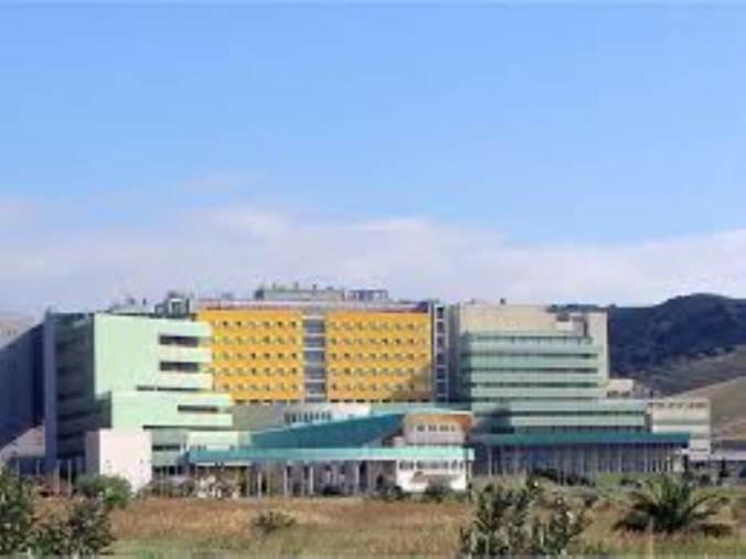 images Il Tribunale dà ragione all'Umg: gli specializzandi di medicina devono continuare a formarsi a Catanzaro