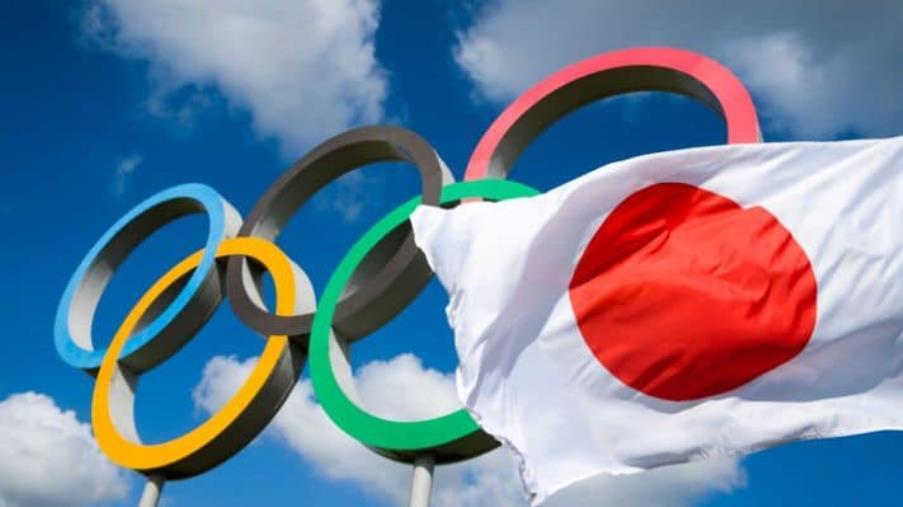 Vela. Crotone sarà il campo di allenamento in vista delle Olimpiadi di Tokyo 2021
