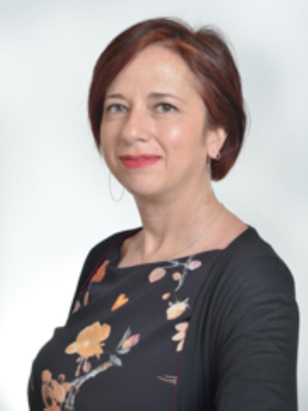 """Amalia Bruni al Gruppo Misto, la senatrice Granato: """"Ha già tradito la fiducia dei calabresi che l'hanno votata"""""""