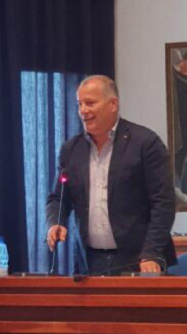 """Metropolitana di superficie, la soddisfazione di Fare per Catanzaro: """"Accolte le nostre richieste"""""""