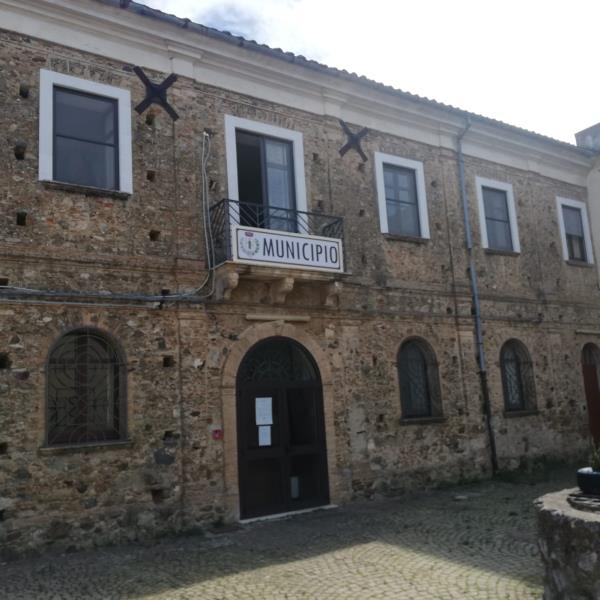 Maida. Un milione di euro per la messa in sicurezza della viabilità comunale in località Balzano