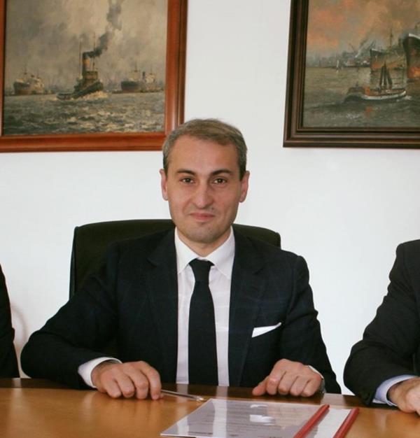 """Catanzaro, Cardamone (Coordinatore cittadino FI): """"Forza Italia si consolida in consiglio comunale, il partito sempre al di sopra dei personalismi"""""""