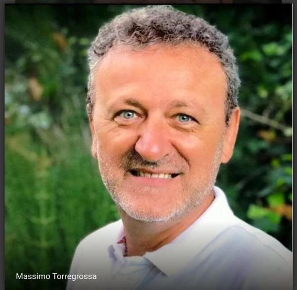 Massimo Torregrossa scomparso da 21 mesi. Gli amici di Catanzaro pregheranno in chiesa per poterlo riabbracciare