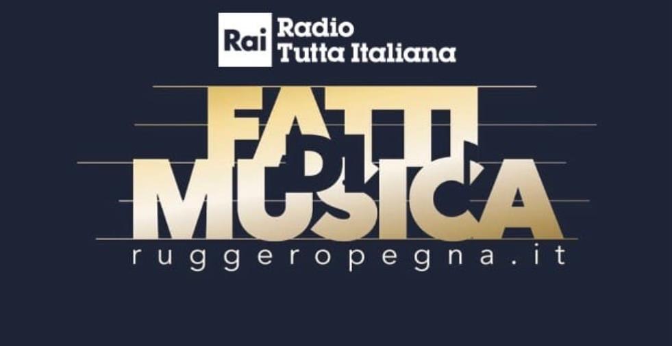 """Al via """"Fatti di musica 2021"""" a Reggio Calabria e Diamante: dai calabresi Barreca e Aiello, ai pianisti Anzovino e Allevi"""