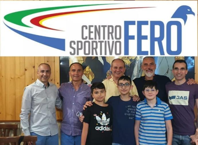 Asd Pantere Nere: Tante le novità per il settore giovanile delle P.N. Catanzaro per la stagione 2021/22