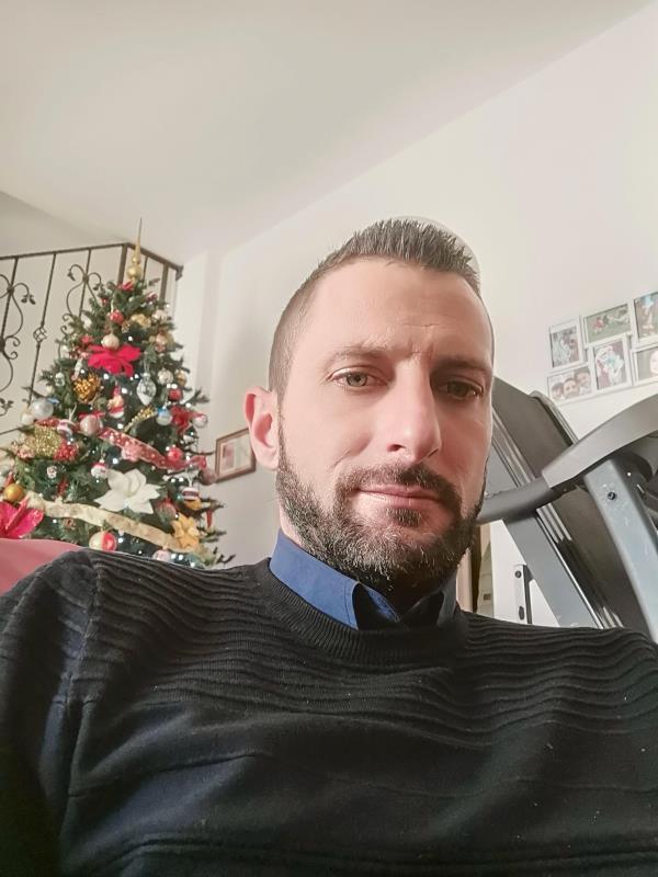 """Regionali. Elia (Federazione Nazionale Imprenditori Crotone): """"Le elezioni non possono più aspettare. Basta con giochetti di palazzo"""""""