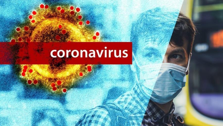Covid. Bimbo positivo a un test antigienico: sospetto focolaio in una colonia estiva nel Cosentino