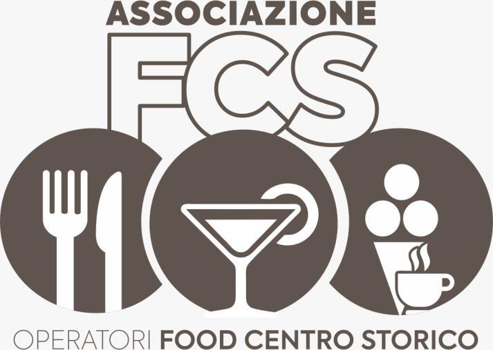 Catanzaro. Operatori Food Centro Storico: Aumenta il numero delle adesioni
