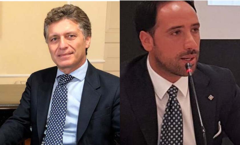 Vaccini. Unindustria Calabria sigla una Convenzione con le aziende aderenti alla sezione Sanità
