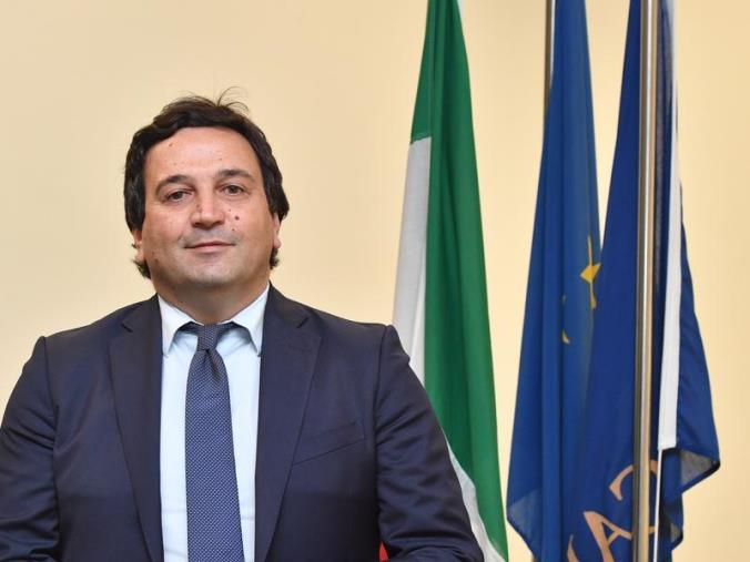 """Paola. """"Calabria straordinaria"""", domani la conferenza stampa di Orsomarso"""