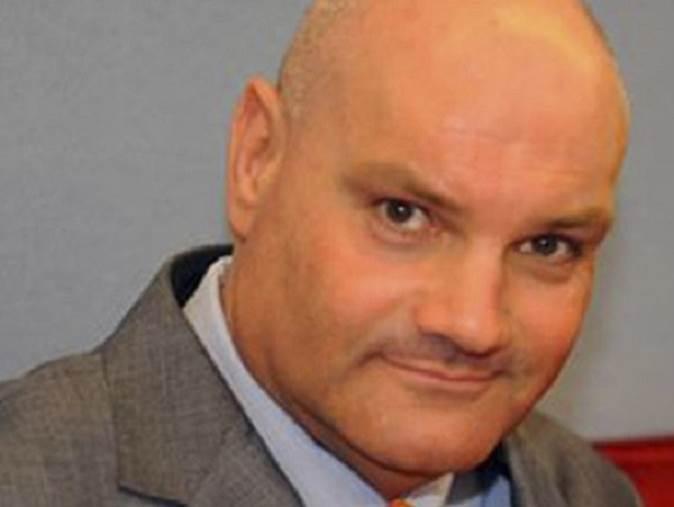 """Catanzaro, il consigliere comunale Gironda aderisce al gruppo """"Obiettivo comune"""""""