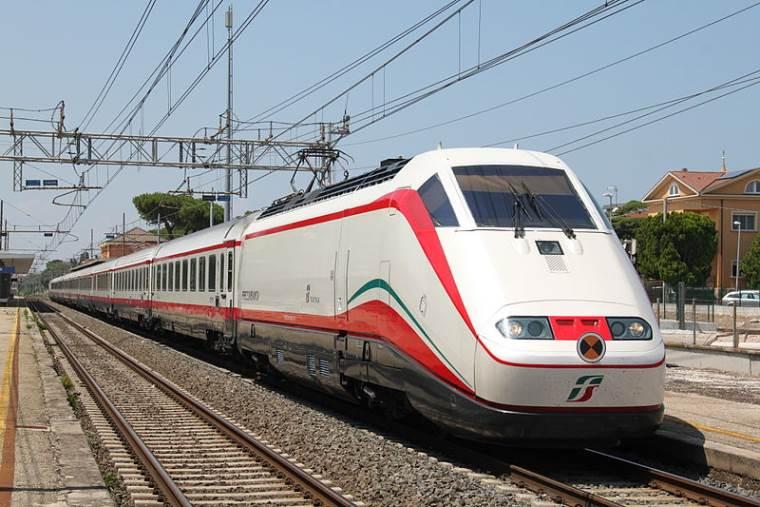 Trenitalia, in Calabria sciopero del personale il 28 settembre dalle ore 9 alle 17