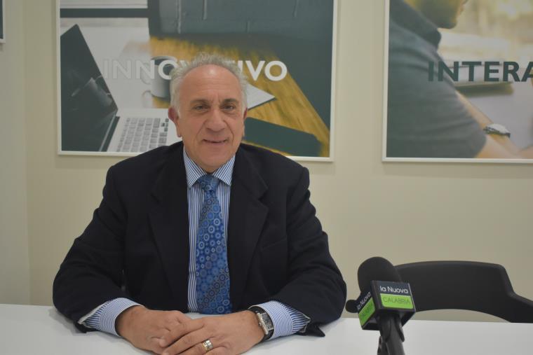 """Nomina addetto stampa Aterp. L'avvocato Stanizzi replica al presidente: """"L'istanza di accesso civico era rivolta a Roberta Paese"""""""