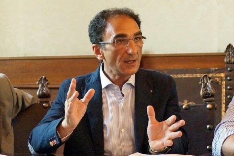 Catanzaro. Federalismo fiscale: venerdì Abramo illustra l'indagine sulla sperequazione  nella distribuzione delle risorse