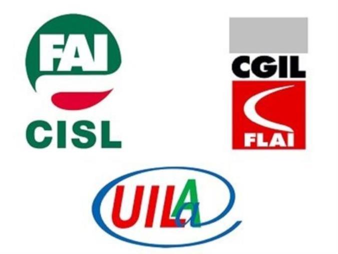 Fai Cisl, Flai Cgil e Uila Uil Calabria approva l'ipotesi di piattaforma per il rinnovo del CCNL degli operai agricoli e florovivaisti 2022-2025