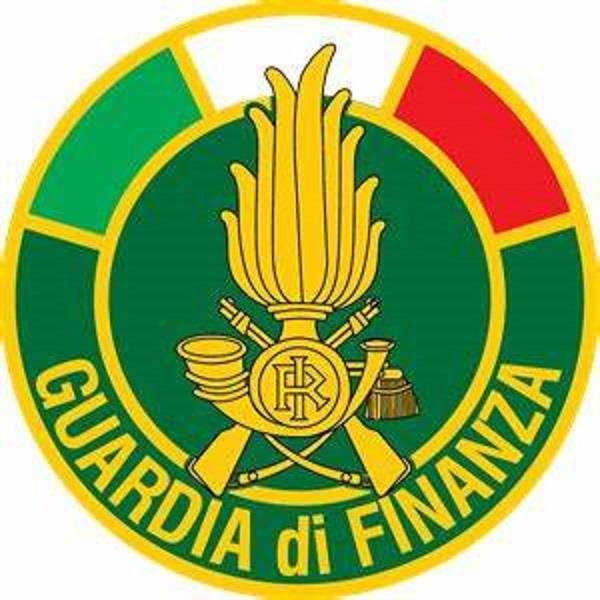 Guardia di finanza: pubblicato il bando di concorso, per titoli ed esami, per il reclutamento di 1409 allievi finanzieri, anno 2021