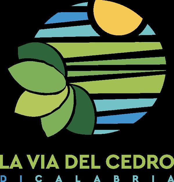 """Cosenza. Riviera dei Cedri: Nasce """"La via del Cedro di Calabria"""""""