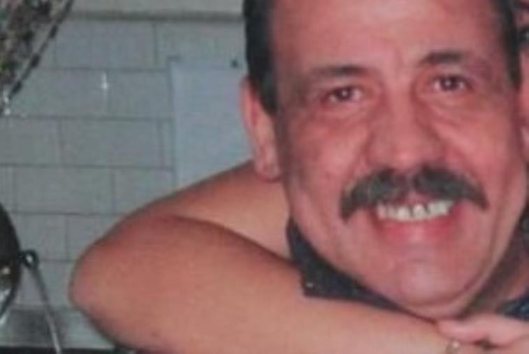 Omicidio Luigi Di Gianni: condannato a 18 anni di carcere l'assassino