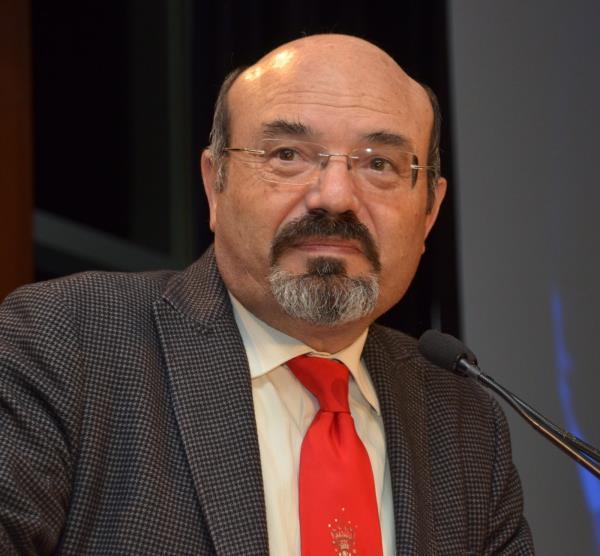 """Regionali. I movimenti di """"Impegno Civico e Progressista per la Calabria"""" sostengono la candidatura di De Magistris"""