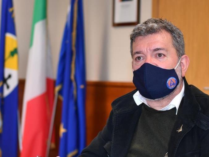 """Premio al coro universitario di Reggio Calabria, Spirlì: """"Eccellenza calabrese"""""""