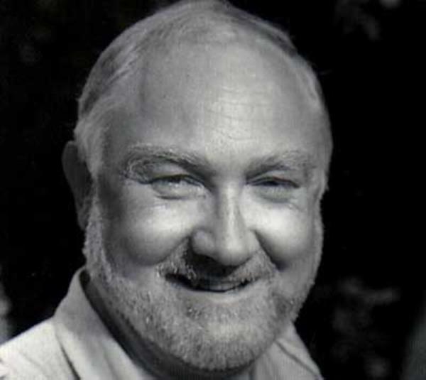 Squillace. Sabato 25 settembre il professore Armin Wolf sarà insignito della cittadinanza onoraria