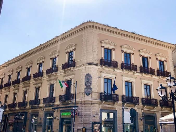 """""""Yes, I start up"""", la Camera di commercio di Catanzaro è soggetto attuatore per la formazione sull'autoimprenditorialità"""
