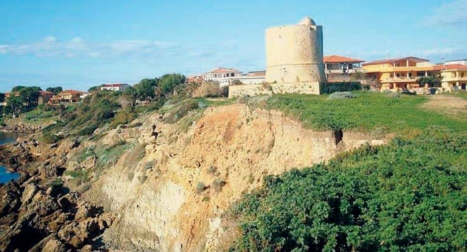 Erosione costiera a Isola Capo Ruzzuto, approvati tre progetti per due milioni e mezzo